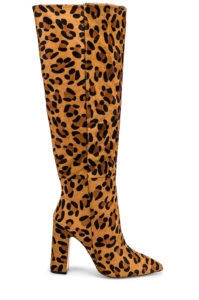 Raye Jax Boot