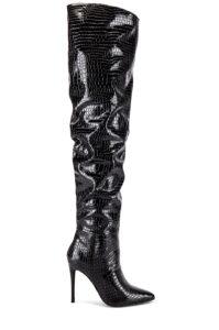 Steve Madden Harlow Boot